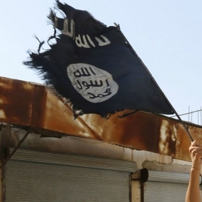 Бойовики ІДІЛ атакували єгипетських військових на Синаї, є жертви