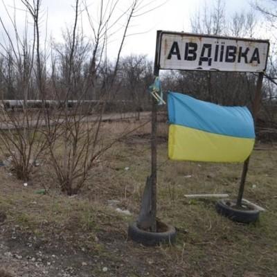 Бойовик розповів, що тільки у «Востоці» втрати у промзоні сягли більше сотні людей
