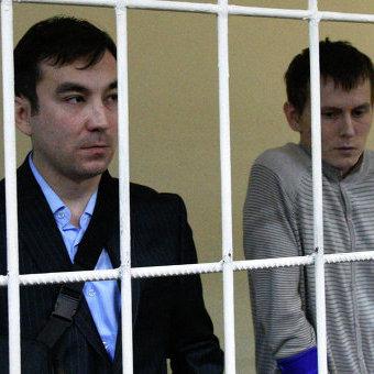Докази адвокатів ГРУшників підтверджують російську агресію проти України