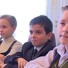 На уроках державності у школах «ДНР» навчають майбутніх пропагандистів(відео)