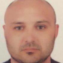 На Кіровоградщині шукають чоловіка, який жорстоко вбив 8-річну дівчинку