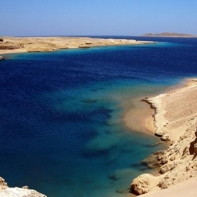 Єгипет та Саудівська Аравія побудують міст через Червоне море