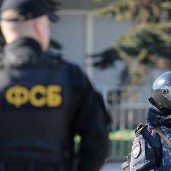 У Севастополі ФСБ проводить перевірку через пародію на гімн Росії
