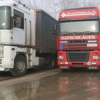 В Мінекономіки прокоментували блокування Росією українських солодощів