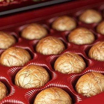 Росія офіційно заборонила транзит українських солодощів