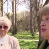 Кримчани зізналися, скільки витрачають щомісяця (відео)