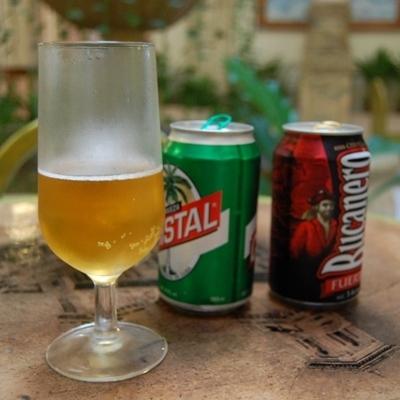 На Кубі вичерпалися запаси пива через наплив американських туристів