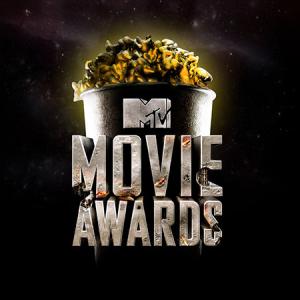 Стали відомі переможці MTV Movie Awards