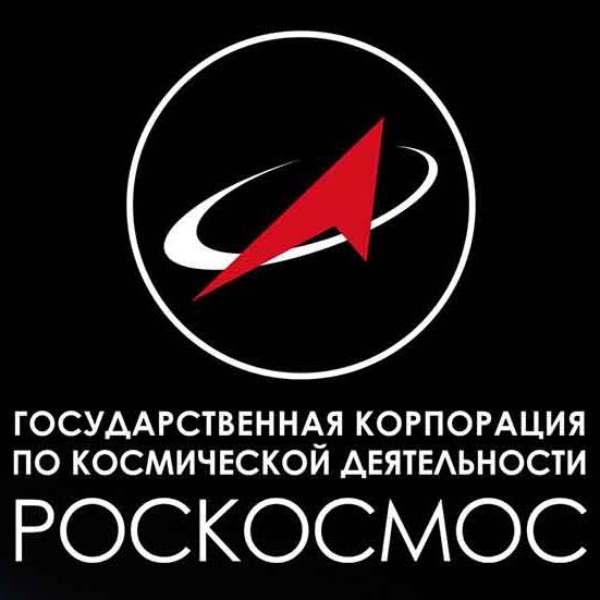 У Франції заарештували 700 мільйонів доларів російських підприємств