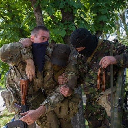 Кривава промзона: до моргу Донецька привезли тіла 14 загиблих окупантів