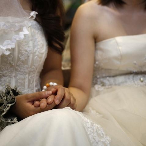 Священикам лютеранської Церкви Норвегії дозволили вінчати одностатеві пари