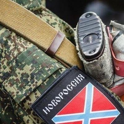 Cнайпер «ДНР» застрелив мирного жителя Мар'їнки