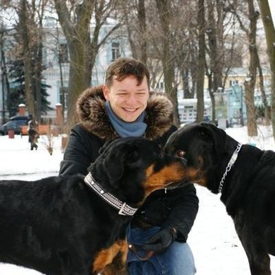Домашні улюбленці українських політиків