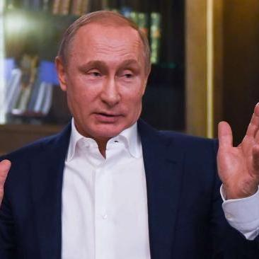 Німецькі спецслужби твердять, що російська розвідка готує диверсантів