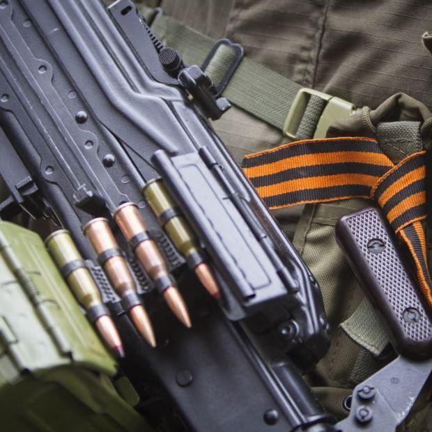 Акція «Нічне місто»: бойовики застрелили чотирьох мирних людей у комендантську годину