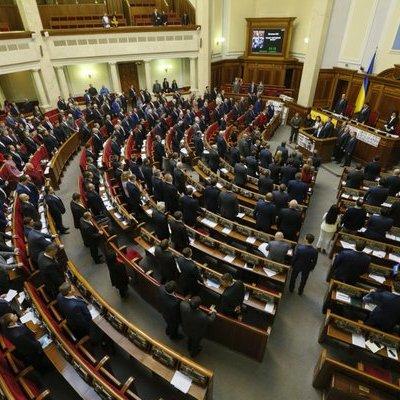 БПП поповнився ще чотирма депутатами