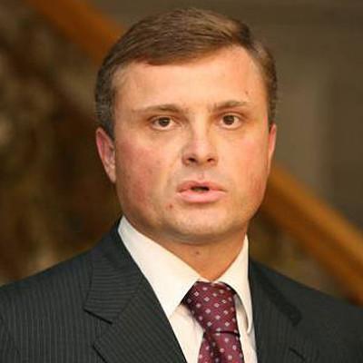 Опоблок не підтримає уряд Гройсмана, - Льовочкін