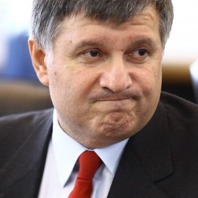 Аваков прокоментував переговори щодо нового Кабінету Міністрів