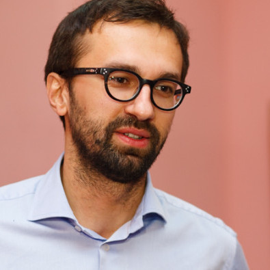 Гройсман домовився з «Народним фронтом», але був «план Б», - Лещенко