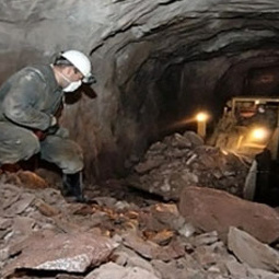 Одразу на двох шахтах Донеччини сталися аварії