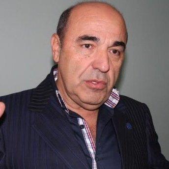 Я не вірю, що Яценюк вкрав три мільйони, - нардеп Рабинович