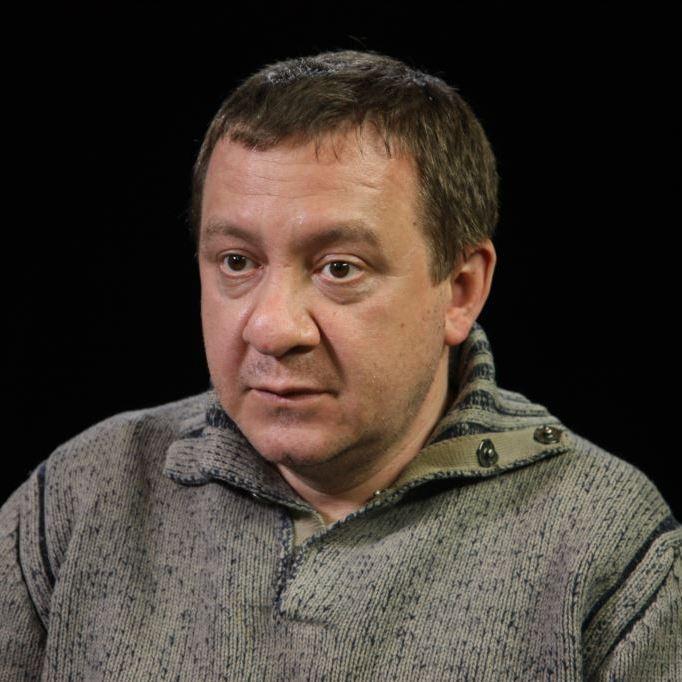 Представник Меджлісу прокоментував рішення Поклонської