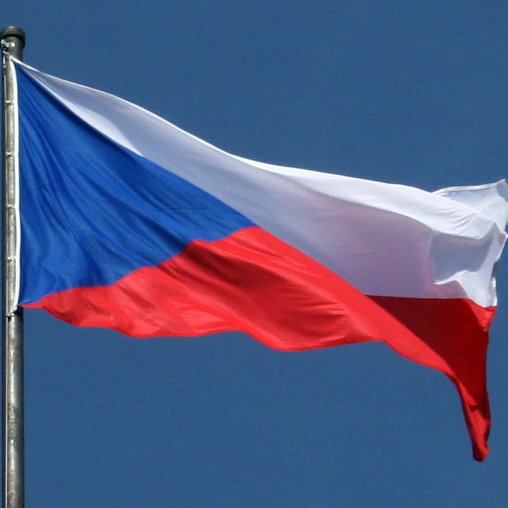У Чехії планують змінити офіційну назву країни