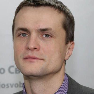 Ігор Луценко розповів, за які рішення буде голосувати фракція «Батьківщина»