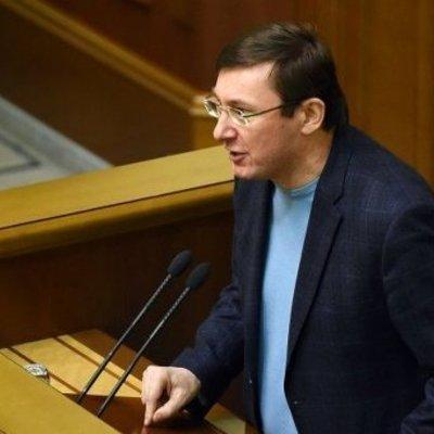 Україна прожила зиму без вонючого московського газу, - нардеп