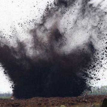 Сьогодні бойовики 50 разів обстріляли позиції ЗСУ