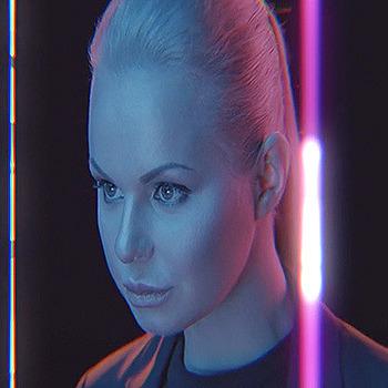 Екс-вокалістка «Ленінграду» вкрала трек Скрябіна