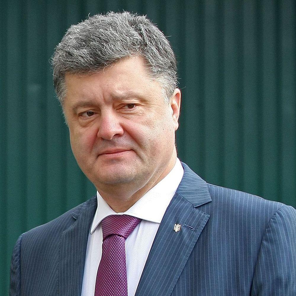 Порошенко домовився про ще один кредит для України