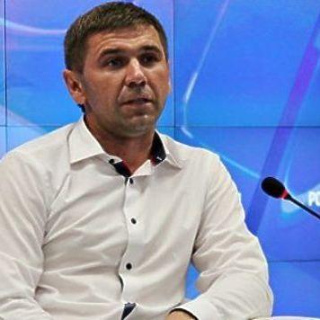 Кримські окупанти почали розказувати про участь клубів півострова у Лізі Чемпіонів