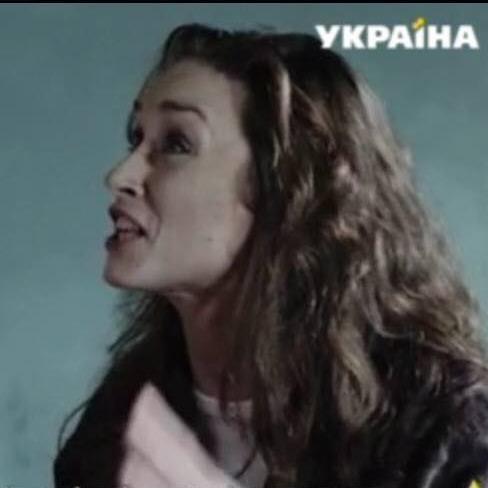 Автор сценарію серіалу про війну на Донбасі прокоментувала глядацьку критику