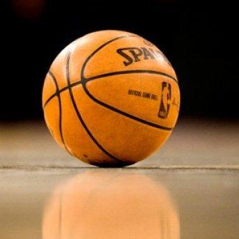 Російська збірна з баскетболу була дискваліфікована
