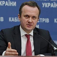 Україна щороку платить Росії 200 мільйонів доларів, - міністр