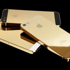 Зі старих iPhone і iPad отримали тонну золота