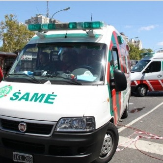 На фестивалі електронної музики в Аргентині загинули чотири людини
