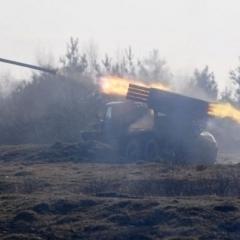 Іноземні журналісти надали докази, що Росія бомбила українські території (відео)
