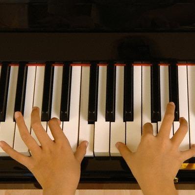 Українська піаністка перемогла на міжнародному конкурсі