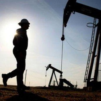 Переговори нафтовидобувних країн провалилися