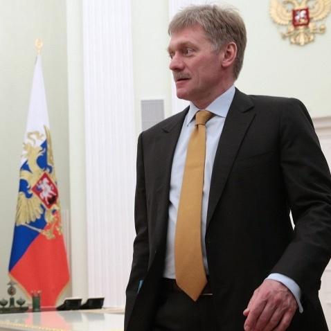 «Отримав спадщину» - прес-секретар Путіна пояснив високі доходи