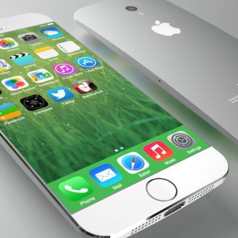 Масштабний редизайн iPhone: стало відомо, чого очікувати від ювілейного смартфону