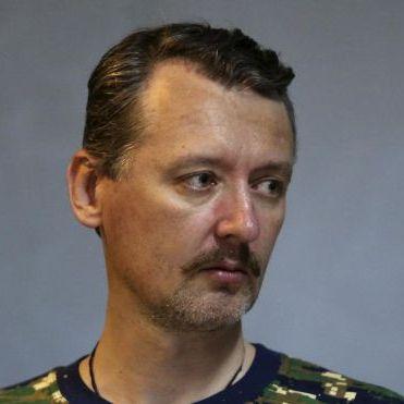Затримані в Україні російські найманці не потрібні Кремлю, - Гіркін
