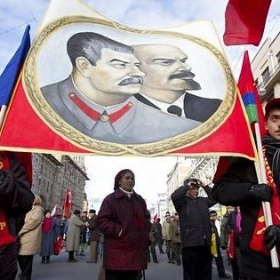 У Латвії порахували збитки, нанесені СРСР
