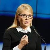 Бурбак: Для Тимошенко головне - домогтися будь-яких позачергових виборів
