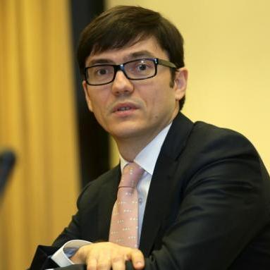 Екс-міністр інфраструктури став радником нового міністра