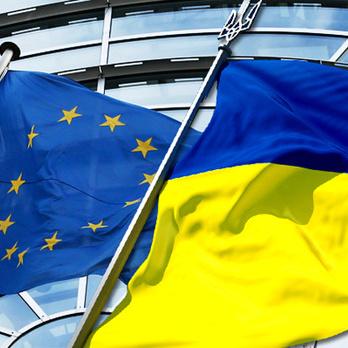 Ратифікація угоди з Україною була збережена