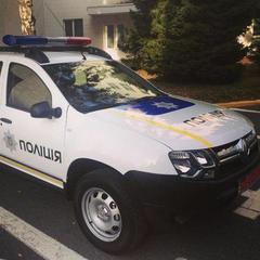 Поліція прокоментувала резонансне ДТП у Києві