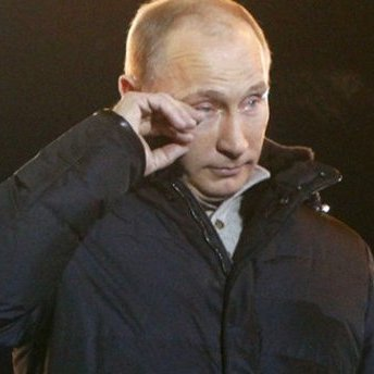 «Росія - це країна, яка спочатку провокує, а відчуває себе ображеною»,- екс-голова Держдепу США